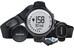 Suunto M5 Black/Silver Running Pack